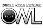Oilfield Waste Logistics