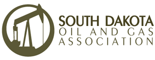 South Dakota Oil and Gas Association Buyers Guide